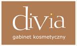 Divia